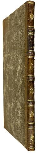 Lithographiae Wirceburgensis, ducentis lapidum figuratorum, a potiori: BERINGER, J.B.A.