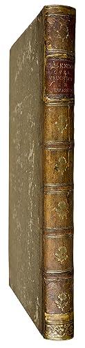 Beschrijving en afbeeldingen van de beste soorten: KNOOP, J.H.