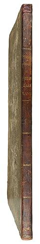 Icones Pictae Plantarum Rariorum, descriptionibus et observationibus: SMITH, J.E.