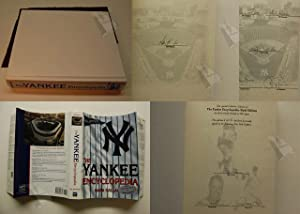 The Yankee Encyclopedia: Sixth Edition: Gallagher, Mark