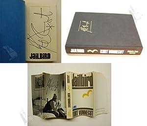 Jailbird: Vonnegut Jr., Kurt