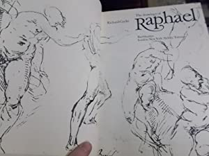Memoirs of a Special Case: Raphael, Chaim