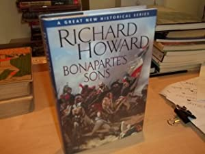 Bonaparte's Sons: Howard, Richard