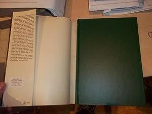 Angler's Cavalcade: Turner, Eric Horsfall