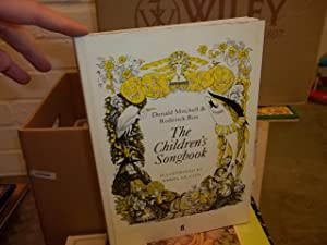 The Children's Songbook