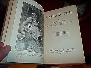 Captain Cub: Turner, Ethel