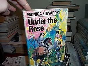 Under the Rose: Edwards, Monica