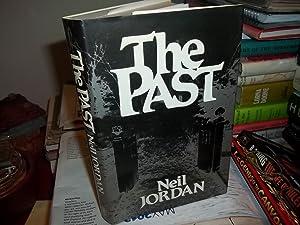 The Past: Jordan, Neil
