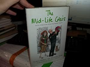 The Mid-life Crisis: Social Stereotypes From The 'Telegraph' Magazine