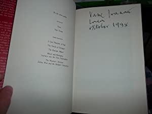 Isaiah Berlin : A Life: Ignatieff, Michael