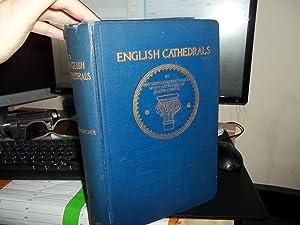 English Cathedrals: Van Rensselaer, Schvyler