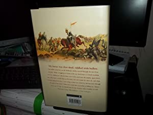 Hell Riders : The Truth about the Charge of the Light Brigade: Brighton, Terry