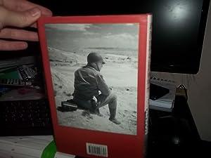 Patton : The Man Behind the Legend 1885-1945: Blumenson, Martin