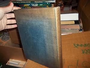Joseph, Baron Lister: Centenary Volume 1827-1927: A. Logan Turner