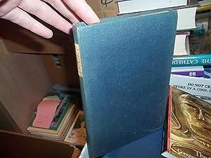 1914 & other poems: Brooke, Rupert