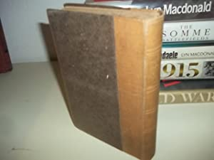 A Second Diary of the Great Warr: Pepys, Sam