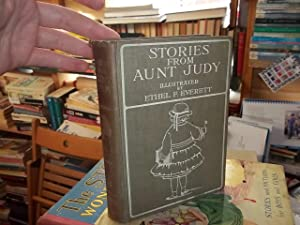 Stories from Aunt Judy