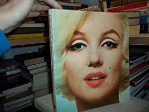 Marilyn : A Biography: Mailer, Norman
