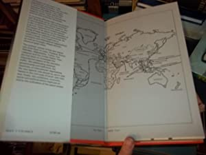 The Second Opium War: Lamour, Catherine;Lamberti, Michel R.