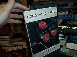Hog Kong Trees