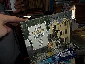 The Yellow House: Morrison, Blake