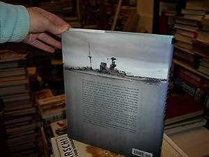 British Battleships 1919-1945: Burt, R.A.