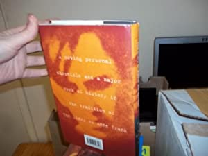 The Diary of Dawid Sierakowiak: Adelson, Alan