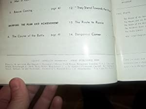 Merchantmen at War, the official story of the Merchant Navy: 1939-1944