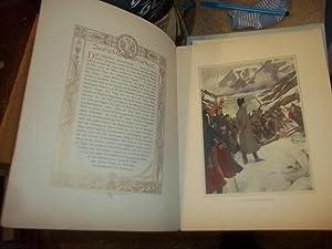 Napoleon Kalender 1913: Zifferer, Paul