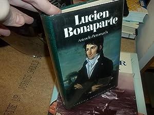 LUCIEN BONAPARTE: PIETROMARCHI, ANTONELLO