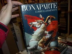Bonaparte: Barnett, Correlli