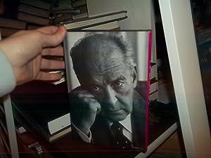 Mary: A Novel: Nabokov, Vladimir Vladimirovich