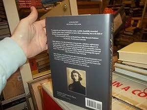 Adam Mickiewicz: The Life of a Romantic: Koropeckyj, Roman