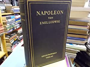 Napoleon: Ludwig, Emil