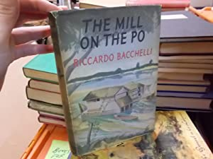 The Mill On The Po: Bacchelli, Riccardo
