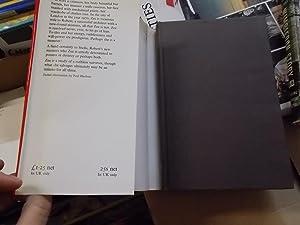 Zee & Co:a Novel: A Novel: O'Brien, Edna