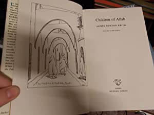 Children of Allah: Keith, Agnes Newton