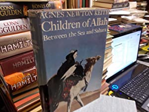 Children of Allah: Keith, Agnes Newton