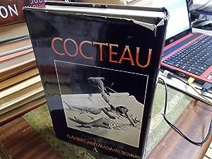Cocteau: Steegmuller, Francis