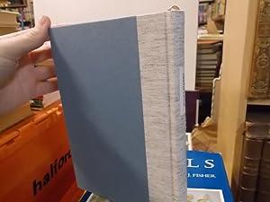Griffin's Book Times & Places: Griffin, Paul M.
