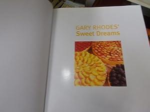 Sweet Dreams: Rhodes, Gary