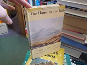 The House in the Hills: Fitz Roy, Olivia