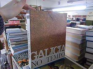 Galicia No Tempo: Monastery of San Martino: Garcia Iglesias, Jose