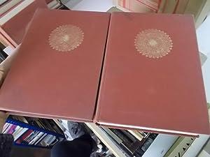 The Notebooks of Leonardo Da Vinci 2 volumes: MacCurdy, Edward