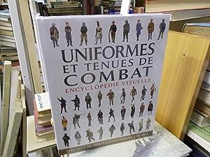 uniformes Et Tenues De Combat, Encyclopedie Visuelle