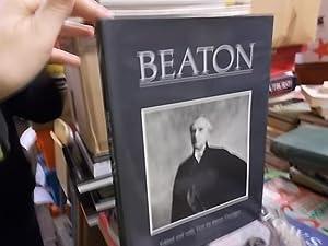 Beaton: Cecil Beaton