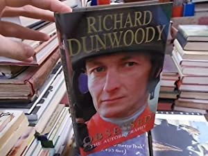 Obsessed: Dunwoody, Richard
