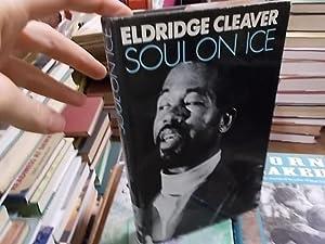 Soul On Ice: Cleaver, Eldridge