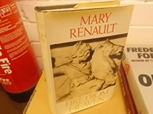 Fire from Heaven: Renault, Mary