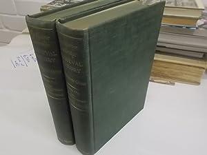 The Shorter Cambridge Medieval History: Previte-Orton, C.W.
